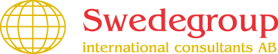 Swedegroup